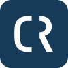 Cambiar email dirección de entrega Albarán PDF - last post by CR Hospitality