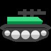 PrestaShop Forum Module - last post by chronicrd