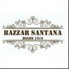 Bazzar Santana