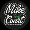 Mike.toutcourt