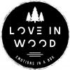 loveinwood