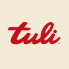 Hľadáme externého programát... - last post by Tuli.sk