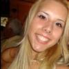 Thalyta Nogueira