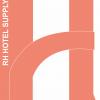 rhhotelsupply