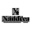 Xandrea