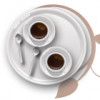 [SOLUCIONADO] Consulta Bloq... - last post by coffee-break