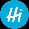HiPay Tech Support