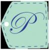 Papacadabra