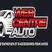 web-centre-auto