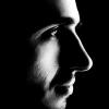 1 Kişiye Ücretsiz Prestasho... - last post by Nuri Çalışkan