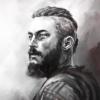 Ragnar.skript