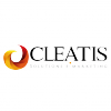 cleatis
