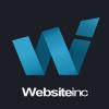 Magento to Prestashop - last post by Websiteinc