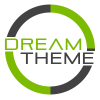 SPAM in forum - last post by Dreamtheme