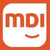 MDinternet