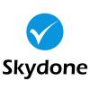 Skydone