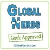 globalnerds
