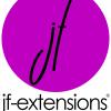 JF-Extensions