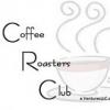 coffeeroastersclub