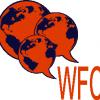 WebForCom