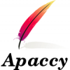 Apaccy