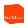 Sundbox