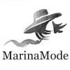 Marina13
