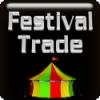 Festival Trade