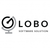 globosoftware.net