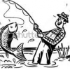 fishermanwyner