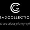 gadcollection