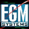 egmsystems