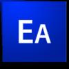 EA-CADI-WEB