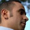 Prestashop et les déclinaisons = problème ? - last post by hasniou