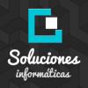 ctrlsoluciones.com