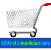 1000 et 1 boutiques
