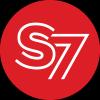 S7 Media Ltd
