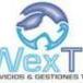 wexthor