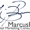MarcusRB
