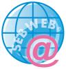sebweb
