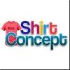 shirtconcept