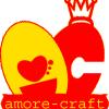 amore-craft.com