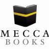 meccabooks