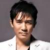 Alex.Wei