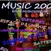 music2000.be