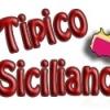 siciliashop2