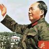 Mao Sait Tout