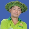 Chia sẻ cách quản lý trang... - last post by Truong Huynh
