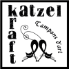 Katzele
