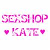 Sexshop Kate